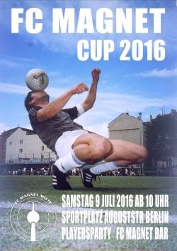 Magnet Cup 2016_v_250